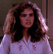 heather langenkamp instagram