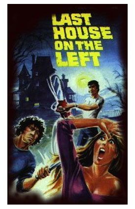 http://www.flashbackweekend.com/images/movies/lasthouseontheleft.jpg